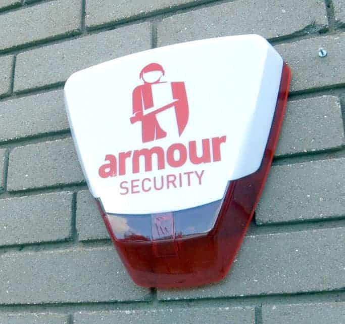 armour-security